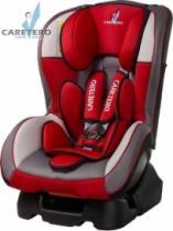 Caretero Fenix New