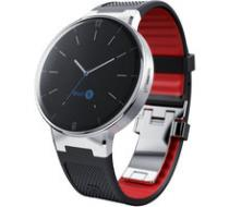 Alcatel OneTouch Watch SM02