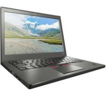 Lenovo ThinkPad X250 - 20CM001PMC