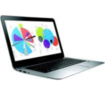 HP EliteBook Folio 1020 - H9V73EA