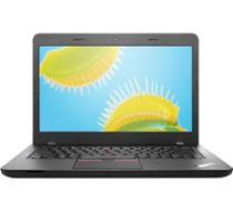 Lenovo ThinkPad E450 (20DC0084MC)
