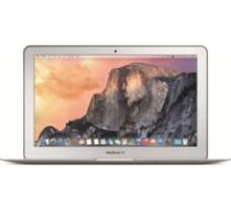Apple MacBook Air 11 CZ - MJVP2CZ/A