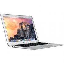Apple MacBook Air 13 CZ - MJVE2CZ/A