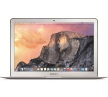 Apple MacBook Air 13 CZ - MJVG2CZ/A