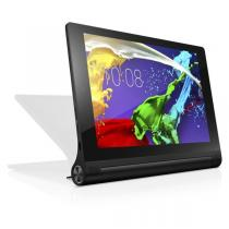 Lenovo Yoga 8 16GB 3G