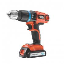 Black&Decker EGBL188KB