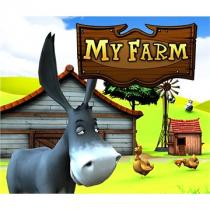 My Farm (PC)