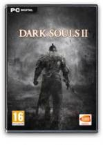 Dark Souls II (PC)