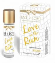 Eye of Love of Excite on the Run 5ml