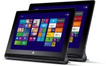 Lenovo Yoga 2 10 32GB LTE
