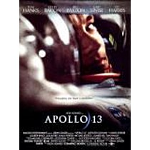 Apollo 13 DVD
