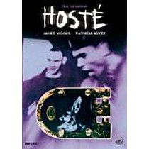 Hosté DVD (The Visitors)