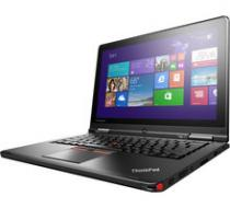 Lenovo ThinkPad Yoga 12 - 20DL0014MC