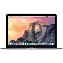 Apple MacBook 12 CZ - MJY42CZ/A