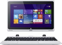 Acer Aspire SWITCH 2 10