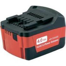 Metabo Li-Power Extreme, 14,4 V, 4 Ah, 625526000