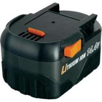 AEG Powertools 4932, Li-Ion, 14,4 V, 3,0 Ah, 4932 352111