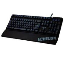 Asus Echelon Mechanical