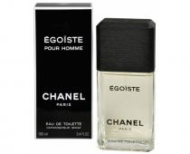 Chanel Egoiste EdT 100 ml