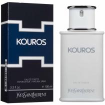 Yves Saint Laurent Kouros EdT 50 ml M