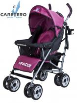 CARETERO SPACER