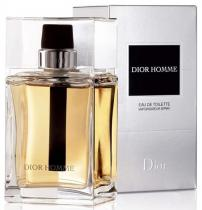 Christian Dior Homme EDT 150ml (2011)
