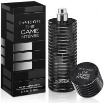 Davidoff The Game Intense EDT 100ml