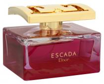 Escada Especially Elixir EDP 75ml
