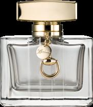 Gucci Premiere EDT 75ml TESTER