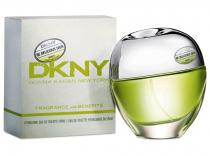 DKNY Be Delicious Skin Hydrating EDT 100ml