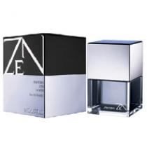 Shiseido Zen for Man EdT 100 ml