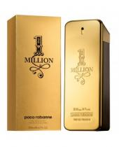Paco Rabanne 1.million EDT 200ml