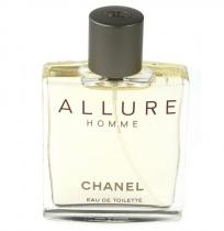 Chanel Allure Homme EdT 100ml Tester M