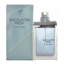 Calvin Klein Encounter Fresh EdT 100ml M