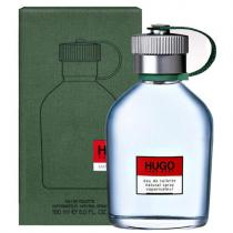 Hugo Boss Hugo EdT 125ml Tester M