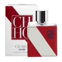 Carolina Herrera CH Sport EdT 50ml M