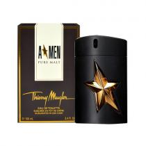 Thierry Mugler Amen Pure Malt EdT 100ml M