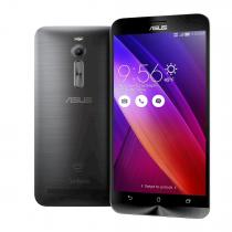 Asus ZenFone 2 ZE551ML - 32GB