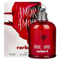 Cacharel Amor Amor EdT 100ml Tester W
