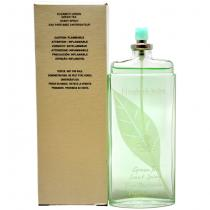 Elizabeth Arden Green Tea Tropical EdT 100ml Tester W
