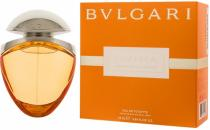 Bvlgari Omnia Indian Garnet EdT 25ml W