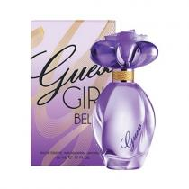 Guess Girl Belle EdT 30ml W