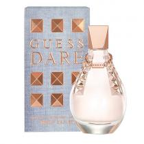 Guess Dare EdT 30ml W
