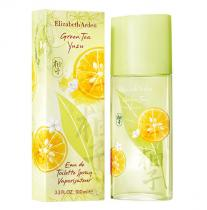 Elizabeth Arden Green Tea Yuzu EdT 50ml W