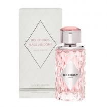 Boucheron Place Vendome EdT 50ml W