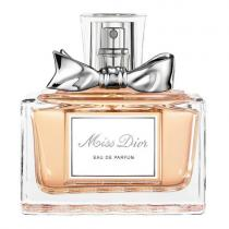 Christian Dior Miss Dior 2012 EdP 100ml Tester W