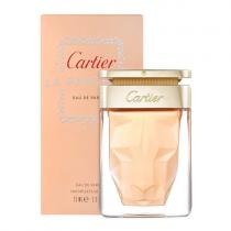Cartier La Panthere EdP 30ml W