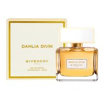 Givenchy Dahlia Divin EdP 30ml W