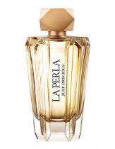 La Perla Just Precious EdP 50ml W
