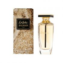 Balmain Extatic EdP 90ml W